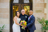 20140315_Wedding_BergElders_0354