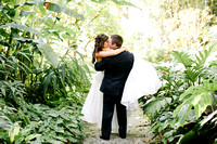 20141206_Wedding_RodriguezFleming_0235