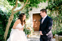 20141206_Wedding_RodriguezFleming_0206