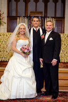 20130817_Wedding_RusinowskiFerguson_0245