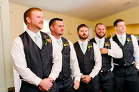 20150228_Wedding_EllisDavis_0196