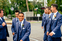 20140808_Wedding_PinheiroJenkins_0152