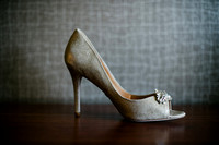 20141005_Wedding_RivasBollin_017