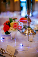 20140510_Wedding_CarnsAngileri_0493-2
