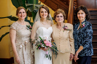 20140301_Wedding_ThomasMowery_0231
