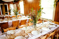 20140823_Wedding_VerretFoster_0013
