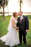 20131227_Wedding_PleimaAnderson_0483