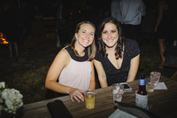 20131231_Wedding_WiltFuchs_0458