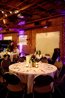20140126_Wedding_SilvermanMiller_0748