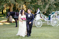 20141005_Wedding_RivasBollin_312