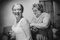 BW_20140629_Wedding_WakefieldRunas_0035