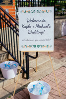 20140711_Wedding_SweigartMangone_0235
