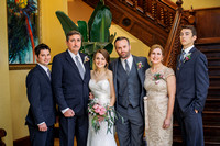 20140301_Wedding_ThomasMowery_0227