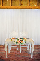 20140214_Wedding_SieffertVillegas_0273