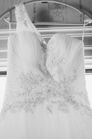 BW_20140510_Wedding_CarnsAngileri_0020