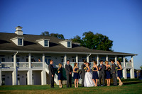 20140215_Wedding_SmithJones_0338