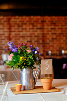 20140808_Wedding_PinheiroJenkins_0134