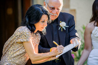 20140315_Wedding_BergElders_0353