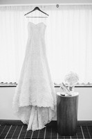 BW_20131228_Wedding_CookeMoore_0018
