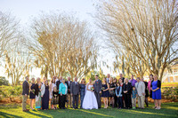 20140215_Wedding_SmithJones_0320