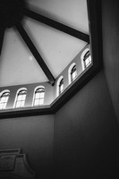 BW_20140510_Wedding_CarnsAngileri_0004