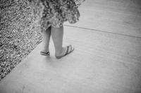 BW_20140605_Wedding_Deter_0014
