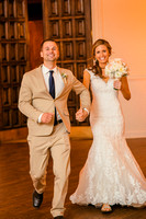 20140414_Wedding_CookRotavera_0389