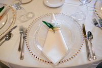 20141004_Wedding_HernadezPoel_392