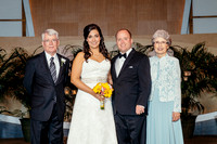 20140621_Wedding_HamricGoddard_0172