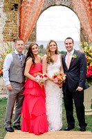 20141202_Wedding_OneilMenke_338