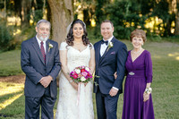 20141005_Wedding_RivasBollin_321
