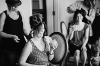 BW_20150411_Wedding_AndrewsBueno_0040