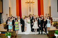 20141101_Wedding_KoepselPuff_269