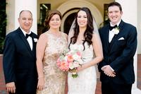 20150509_Wedding_DosalStratton_0433
