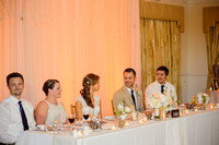 20140414_Wedding_CookRotavera_0393
