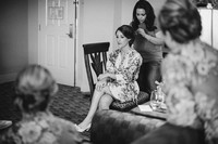 BW_20140808_Wedding_PinheiroJenkins_0014