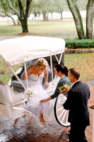 20150228_Wedding_EllisDavis_0195
