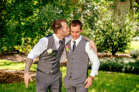 20140727_Wedding_HallLovett_0181