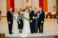 20141101_Wedding_KoepselPuff_264