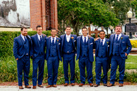 20140808_Wedding_PinheiroJenkins_0158