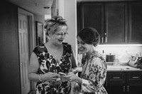 BW_20140808_Wedding_PinheiroJenkins_0018