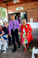 20140711_Wedding_SweigartMangone_0241
