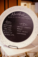 20141004_Wedding_HernadezPoel_396