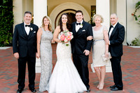 20150509_Wedding_DosalStratton_0427
