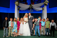 20140322_Wedding_DeGrottKincart_0163