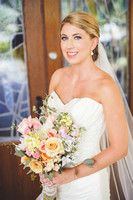20130727_Wedding_StinsonWolfe_0090