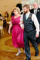 20150228_Wedding_EllisDavis_0184