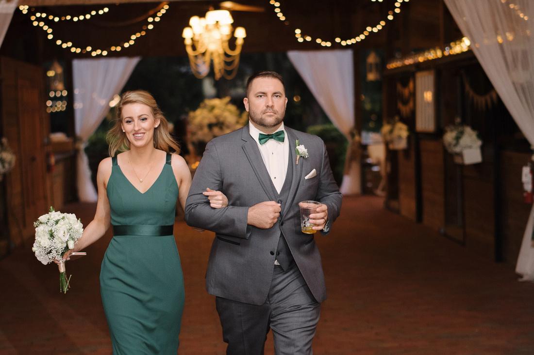 20161210_Wedding_MontgomeryWilson_604