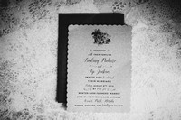 BW_20140808_Wedding_PinheiroJenkins_0003
