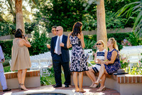 20140913_Wedding_JohnsonPatterson_0212